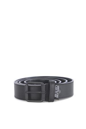 Cintura Versace Jeans VERSACE JEANS | 22 | D8YVBF1171552-899
