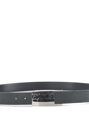 Cintura Versace Jeans Couture reversibile VERSACE JEANS | 22 | D8YVBF3271453-899