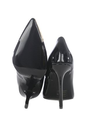 Decolletè Versace Jeans Couture VERSACE JEANS | 12 | E0VVBS0171335-899