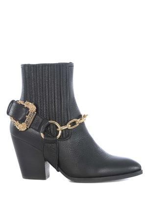 Stivali Versace Jeans Couture VERSACE JEANS | 76 | E0VVBS1071342-899
