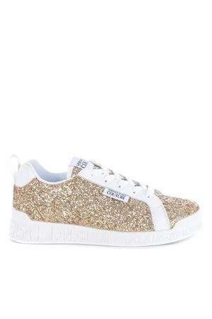 Sneakers Versace Jeans Couture VERSACE JEANS | 5032245 | E0VVBSP171524-901