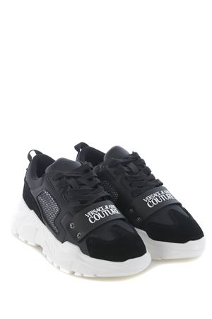 Sneakers uomo Versace Jeans Couture VERSACE JEANS | 5032245 | E0YVBSC471381-899