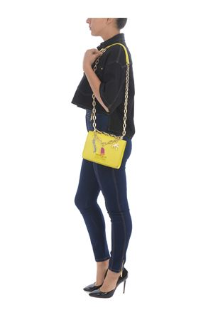 Tracolla Versace Jeans Couture VERSACE JEANS | 31 | E1VVBB6171502-600