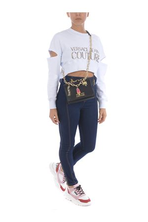 Tracolla Versace Jeans Couture VERSACE JEANS | 31 | E1VVBB6171502-899