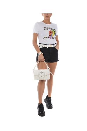 Borsa Versace Jeans VERSACE JEANS | 31 | E1VVBBF171408-003