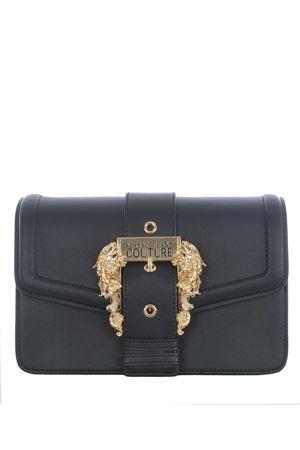 Borsa Versace Jeans VERSACE JEANS | 31 | E1VVBBF171408-899