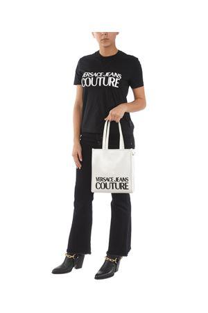 Shopping verticale Versace Jeans VERSACE JEANS | 31 | E1VVBBM371412-003