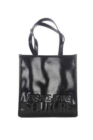 Shopping verticale Versace Jeans VERSACE JEANS | 31 | E1VVBBM371412-899