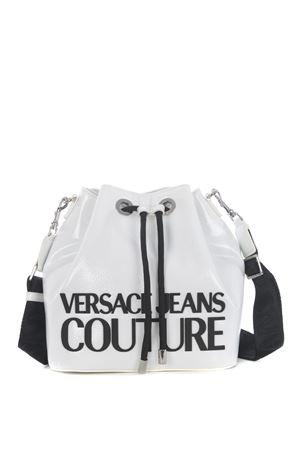 Borsa a secchiello Versace Jeans VERSACE JEANS | 31 | E1VVBBM571412-003