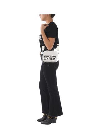 Borsa Versace Jeans Couture VERSACE JEANS | 31 | E1VVBBM671412-003