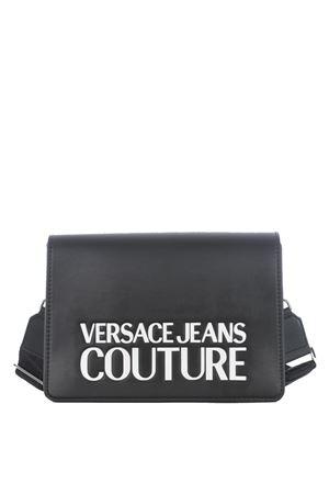 Borsa Versace Jeans Couture VERSACE JEANS | 31 | E1VVBBM771413-899