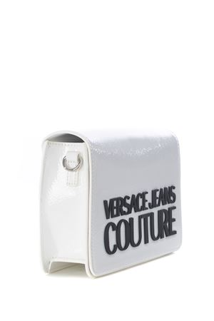 Borsa Versace Jeans Couture VERSACE JEANS | 31 | E1VVBBM871412-003