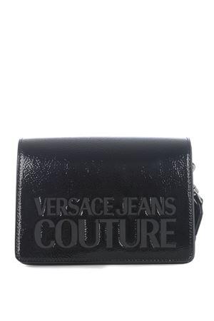 Borsa Versace Jeans Couture VERSACE JEANS | 31 | E1VVBBM871412-899
