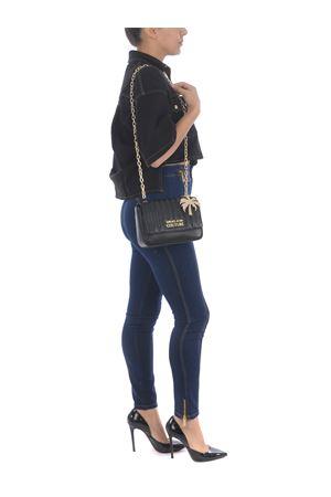 Borsa Versace Jeans Couture VERSACE JEANS   31   E1VVBBQ171418-899