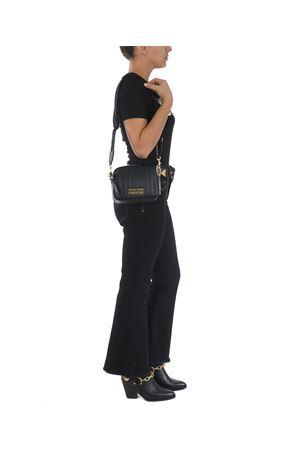 Borsa Versace Jeans Couture VERSACE JEANS | 31 | E1VVBBQ671418-899