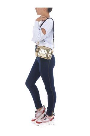 Borsa Versace Jeans Couture VERSACE JEANS | 31 | E1VVBBQ671419-901