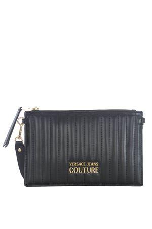 Bustina Versace Jeans Couture VERSACE JEANS | 62 | E1VVBBQX71418-899