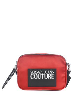 Borsa Versace Jeans Couture VERSACE JEANS | 31 | E1VVBBT171420-500
