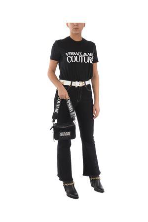 Borsa Versace Jeans Couture VERSACE JEANS | 31 | E1VVBBT171420-899