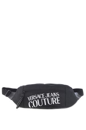 Marsupio Versace Jeans Couture VERSACE JEANS | 5032266 | E1YVBB4371428-899