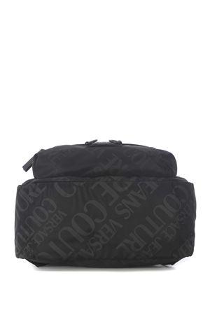 Zaino Versace Jeans Couture VERSACE JEANS | 10000008 | E1YVBB5471505-899