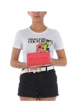 Portafoglio Versace Jeans VERSACE JEANS | 63 | E3VVBPM171413-500