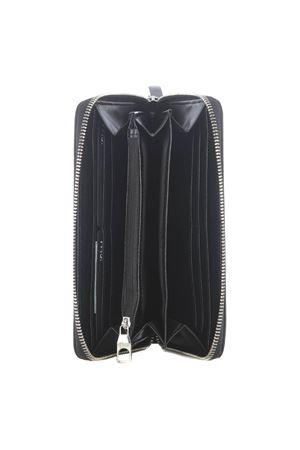 Portafoglio Versace Jeans VERSACE JEANS | 63 | E3VVBPM171413-899