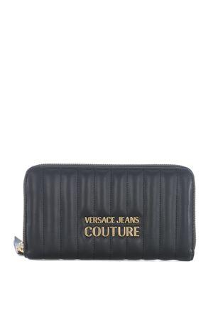 Portafoglio Versace Jeans VERSACE JEANS | 63 | E3VVBPQ171418-899