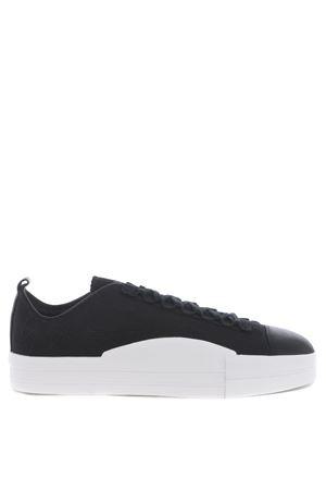 Sneakers Y-3 yuben low Y-3 | 5032245 | EH1372BLACK