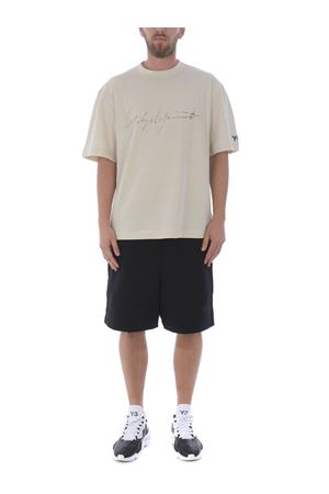 Shorts Y-3 m cl try Y-3 | 30 | FN3394BLACK