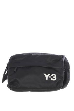 Y-3 | 31 | FQ6964BLACK