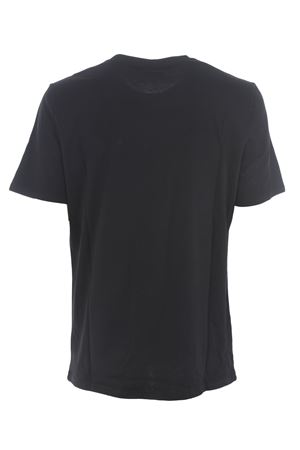 T-shirt Yes London YES LONDON | 8 | XM3770NERO