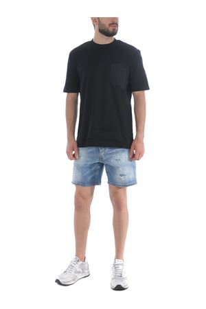 Shorts Yes London YES LONDON | 30 | XS4037DENIM