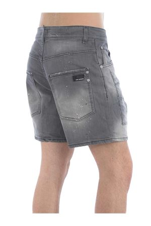 Shorts Yes London YES LONDON | 30 | XS4053DENIM