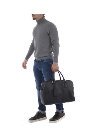 Borsone Armani Jeans ARMANI JEANS | 31 | 0622AQ7-12