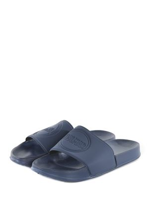 Colmar Originals rubber sandal COLMAR ORIGINALS | 60000003 | 4902 8QK68