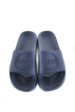 Colmar Originals rubber sandal COLMAR ORIGINALS | 60000003 | 4902 8QK68