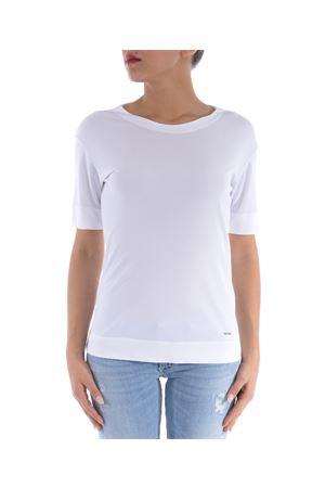 T-shirt Dondup DONDUP   8   C813-JF184D-XXXPDD-000