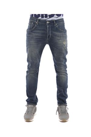Jeans Dondup hakney DONDUP | 9 | UP405-DS146U-L41800