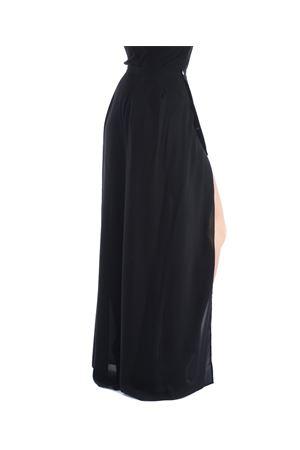 Pantaloni ampi Versus VERSUS   9   BD40166-BT20710B1008