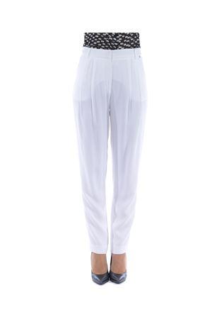 Pantaloni Versus VERSUS   9   BD40227-BT20280B1001