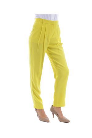 Pantaloni Versus VERSUS   9   BD40227-BT20280B1017