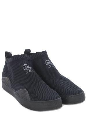 Sneakers da skate uomo Adidas 3ST 002 PK ADIDAS ORIGINALS | 5032245 | CG5612BLACK-CARBON