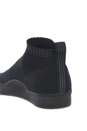 save off 3e9df f81bd Sneakers da skate uomo Adidas
