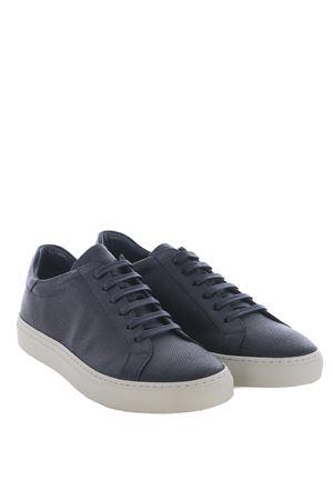 Sneakers Andrea Zori ANDREA ZORI | 12 | 9035A60652-011