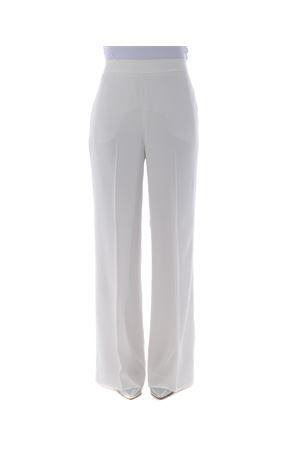 Pantaloni palazzo Brian Dales BRIAN DALES | 9 | PW324ST7353-001