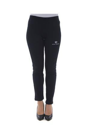 Pantaloni jogging Chiara Ferragni CHIARA FERRAGNI | 9 | CFP009NERO
