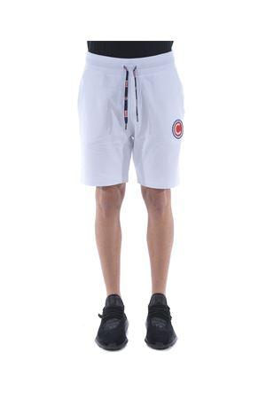 Shorts Colmar Originals COLMAR ORIGINALS   30   8276-1SH01