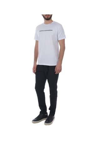 Pantaloni Daniele Alessandrini D.A. DANIELE ALESSANDRINI | 9 | PJ5369L010-123