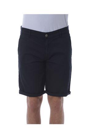 Shorts Daniele Alessandrini D.A. HOMME | 30 | PH00523